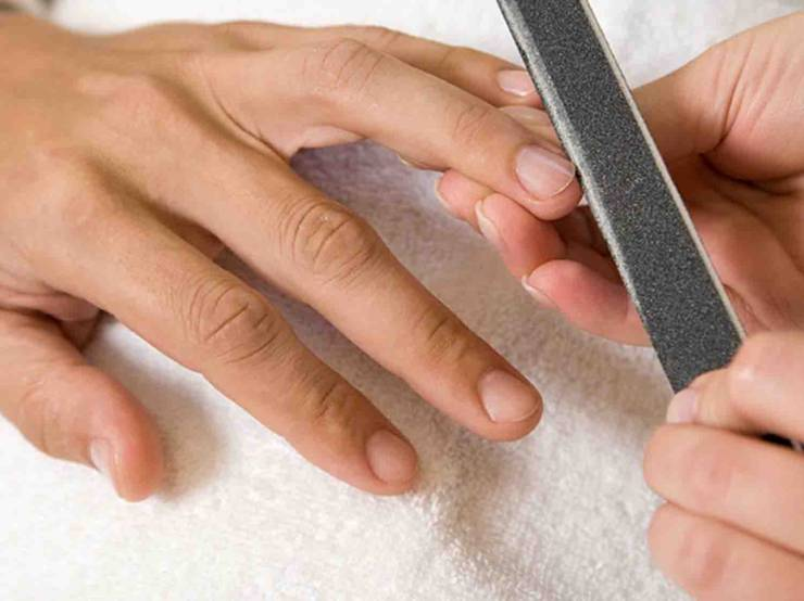 manicure-men-services-thumbnail.jpg