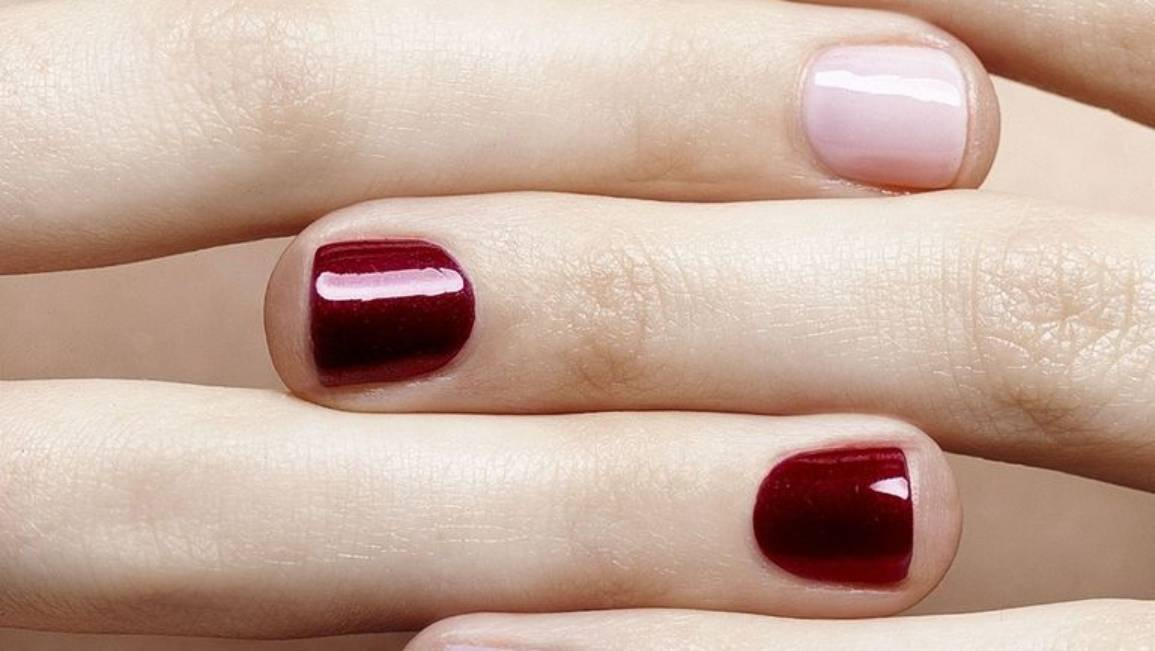HOW SAFE IS YOUR NAIL SALON? 6 WAYS TO TELL